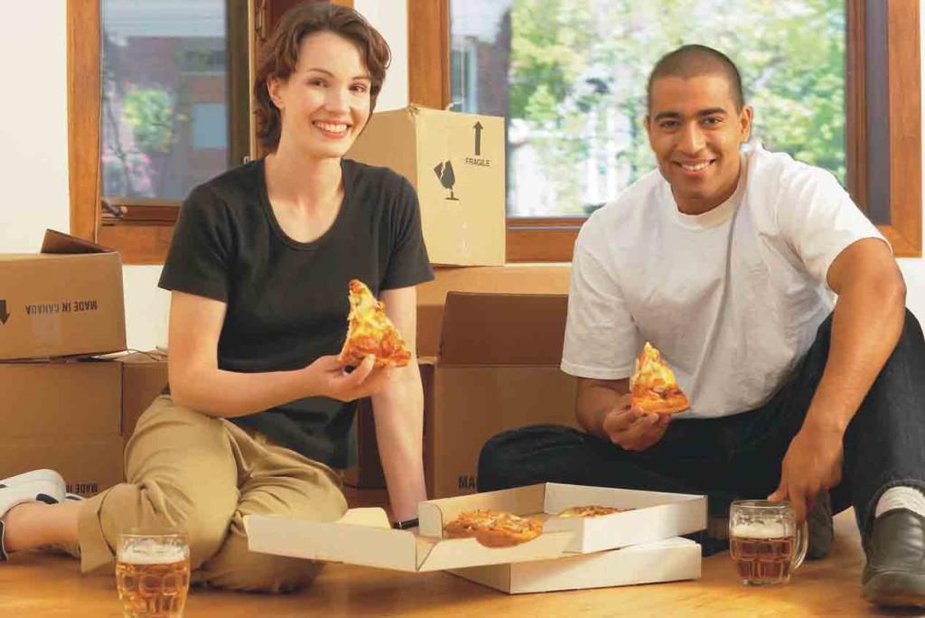 couplepizza