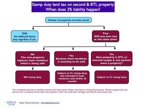 Stamp duty.001